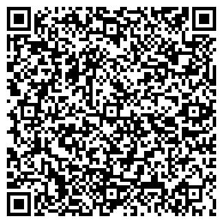 QR-код с контактной информацией организации ООО АЛЬФА-СТРОЙ-СОЧИ