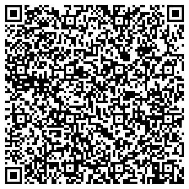 QR-код с контактной информацией организации Уралдомнаремонт