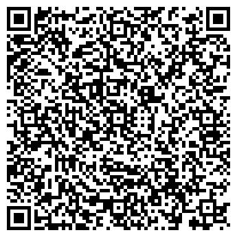 """QR-код с контактной информацией организации ТОО """"BIO ENERGY LTD"""""""