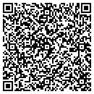 QR-код с контактной информацией организации TOO Segen