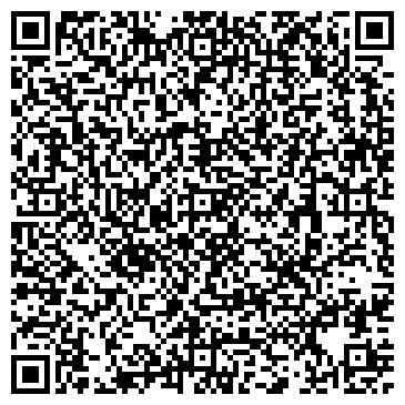 QR-код с контактной информацией организации ТОО Компания Техснаб