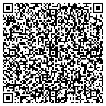 QR-код с контактной информацией организации Агро Тех Маркет 2010