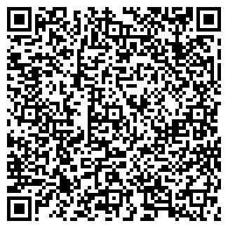 QR-код с контактной информацией организации ООО Бренд-Груп, Общество с ограниченной ответственностью