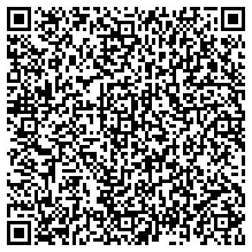 QR-код с контактной информацией организации Общество с ограниченной ответственностью ТОО «Логика Мунай»