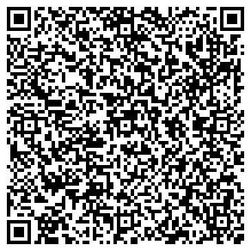 QR-код с контактной информацией организации Частное предприятие Нива 4Х4 ИП Городинский В.Ф.