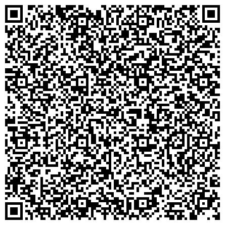 QR-код с контактной информацией организации Корпорация ЗАПЧАСТИ НА КИТАЙСКУЮ СПЕЦТЕХНИКУ, FAW, DONG FENG,HOWO,SHAANXI,XCMG, SHANTUI,HUANGHAI,CUMMINS