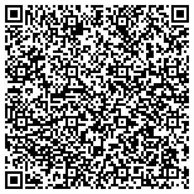 QR-код с контактной информацией организации ТОО «РемТехСервис Шымкент»