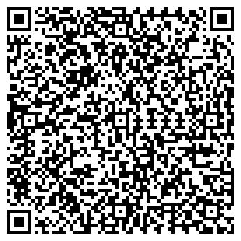 QR-код с контактной информацией организации Общество с ограниченной ответственностью PG TEXNO KZ