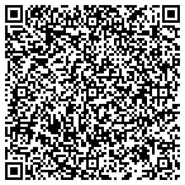 """QR-код с контактной информацией организации ТОО """"ВНЕШПРОМИМПОРТ"""""""