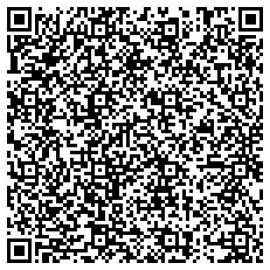 """QR-код с контактной информацией организации Интернет магазин"""" motorshop """""""