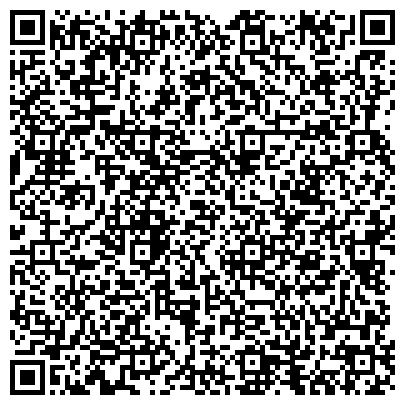 """QR-код с контактной информацией организации ип Монтажно-Строительная Компания """"ГАЛЕОН"""""""