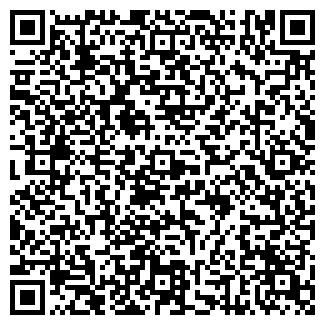 """QR-код с контактной информацией организации Частное предприятие ИП """"Пирамида"""""""