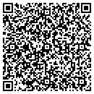 QR-код с контактной информацией организации Совместное предприятие СП «Крупица» ООО