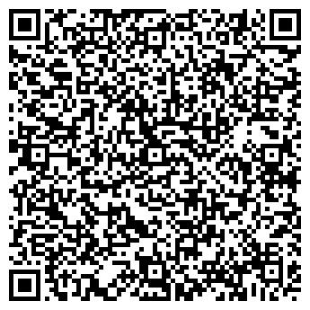 QR-код с контактной информацией организации ЧП Белорусов