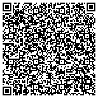 """QR-код с контактной информацией организации Частное предприятие Интернет-магазин """"Строймагазин"""""""