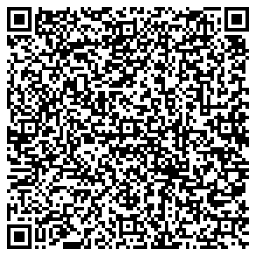QR-код с контактной информацией организации ЛЕГЕС ЧАСТНАЯ АДВОКАТСКАЯ КОНТОРА