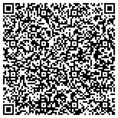 QR-код с контактной информацией организации АДЛЕРСКОЕ ГОСУДАРСТВЕННОЕ ПРЕДПРИЯТИЕ ПО ОБЕСПЕЧЕНИЮ ТОПЛИВОМ НАСЕЛЕНИЯ