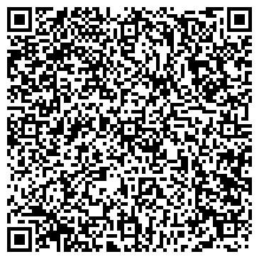 """QR-код с контактной информацией организации Частное предприятие ЧП"""" Кармель"""""""