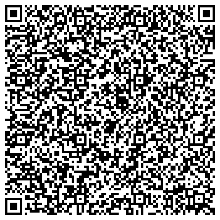 QR-код с контактной информацией организации ООО Интернет магазин техники для дома и сада Сантехо , Генераторы купить киев Бензогенераторы Дизельные генераторы