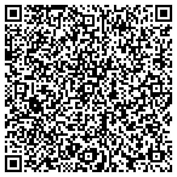 """QR-код с контактной информацией организации ООО """"НПК АСПА"""""""
