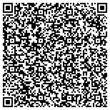 """QR-код с контактной информацией организации Горношахтный машиностроительный завод """"Слава"""""""