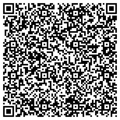 QR-код с контактной информацией организации Общество с ограниченной ответственностью Новые Технологии Модернизация