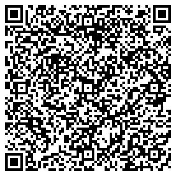 QR-код с контактной информацией организации Частное предприятие ООО «НК-БелГидроАппарат»