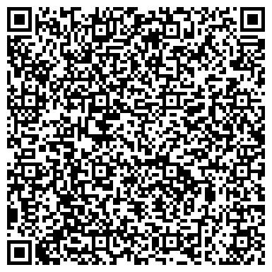 """QR-код с контактной информацией организации Интернет-магазин """"Shindo"""""""