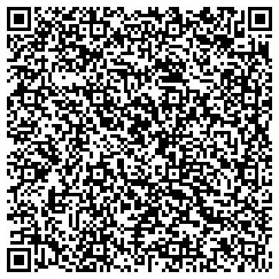 QR-код с контактной информацией организации Секс-Шоп ДС интернет-магазин интимных товаров, Субъект предпринимательской деятельности