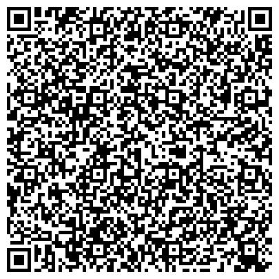 QR-код с контактной информацией организации ООО «Авто-Трейд Украина»