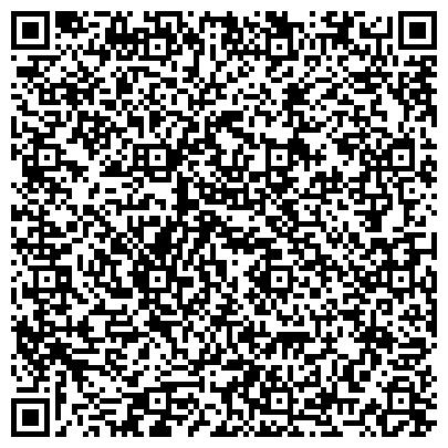 """QR-код с контактной информацией организации интернет-магазин """"Корзина"""""""