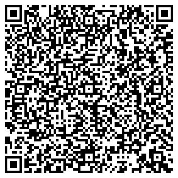 QR-код с контактной информацией организации ЦЕНТР БЫТОВЫХ УСЛУГ