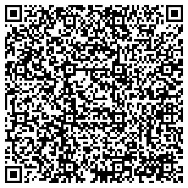 QR-код с контактной информацией организации Частное предприятие Д О М - И Н С Т Р У М Е Н Т А