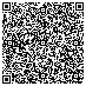 QR-код с контактной информацией организации Субъект предпринимательской деятельности Sadovod.in.ua