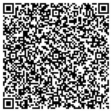 """QR-код с контактной информацией организации интернет магазин """"motowheels"""""""