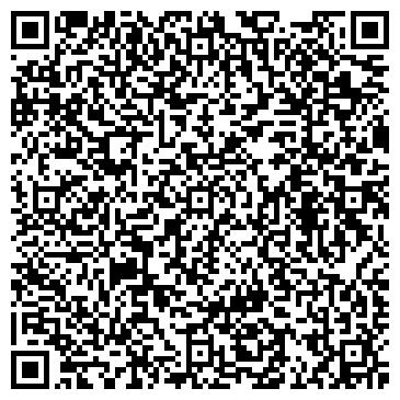 QR-код с контактной информацией организации Частное предприятие ЧП «Инстрабуд»