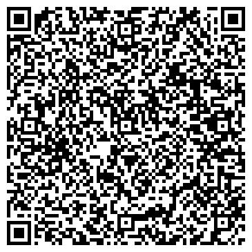QR-код с контактной информацией организации ТОВ «ТВК «Електроком», Общество с ограниченной ответственностью