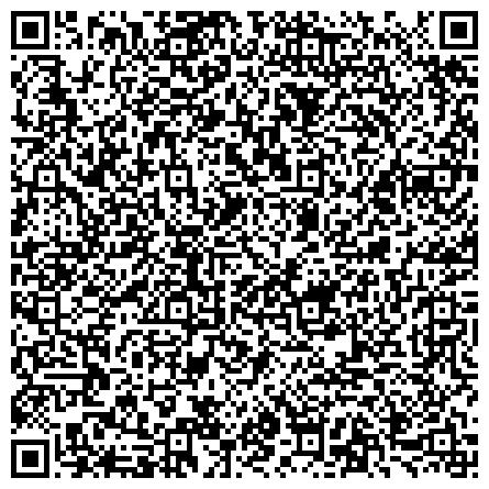 QR-код с контактной информацией организации Будимер - трубы полиэтиленовые, трубы газовые ПЭ, трубы ПВХ, трубы ПП, люки чугунные и полимерные, Частное предприятие