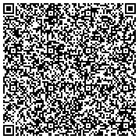QR-код с контактной информацией организации Общество с ограниченной ответственностью Насосы, насосные станции, комплектующие и запчасти — ООО «Техно-стиль»
