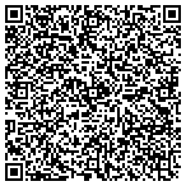 QR-код с контактной информацией организации НПП «ЕВРОСЕРВИС», Частное предприятие