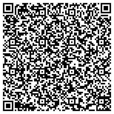 QR-код с контактной информацией организации Частное предприятие ЧП «Водообработка и оборудование»