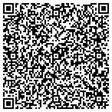 QR-код с контактной информацией организации Общество с ограниченной ответственностью ООО «ЛУГГИДРОМАШ»