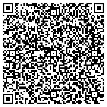 """QR-код с контактной информацией организации ООО """"Элементы трубопроводных систем"""""""