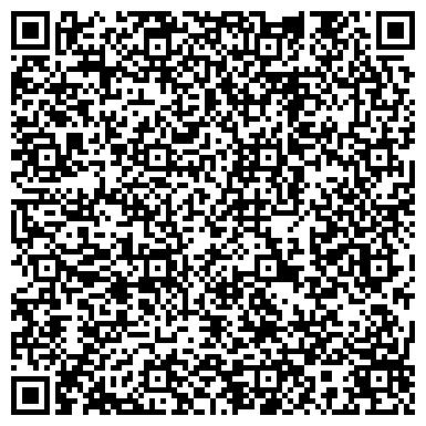QR-код с контактной информацией организации Интернет-магазин насосного оборудования Nasosteplo
