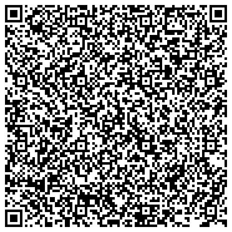 QR-код с контактной информацией организации Общество с ограниченной ответственностью Тепловые системы - надежный поставщик котлов электрических, конвекторов, насосов и водонагревателей.