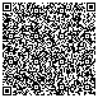 QR-код с контактной информацией организации Общество с ограниченной ответственностью Днепр-инструмент