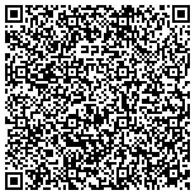 QR-код с контактной информацией организации Общество с ограниченной ответственностью ООО ПКП «Газсельстрой ЛТД»