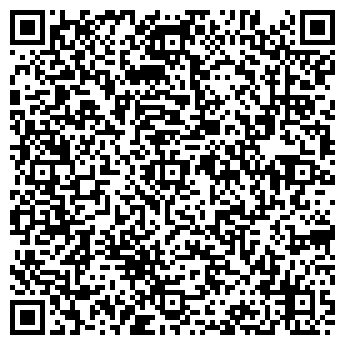 QR-код с контактной информацией организации Частное предприятие Промнасос