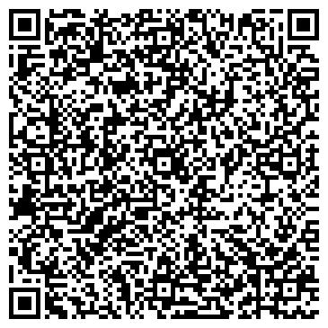 QR-код с контактной информацией организации Общество с ограниченной ответственностью Энергомашкомплект-Донбасс