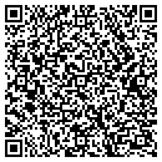 QR-код с контактной информацией организации Общество с ограниченной ответственностью ФАРТПРОМ